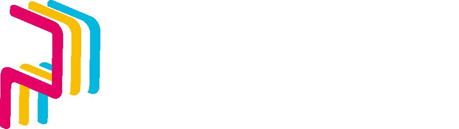 PlatONWorld