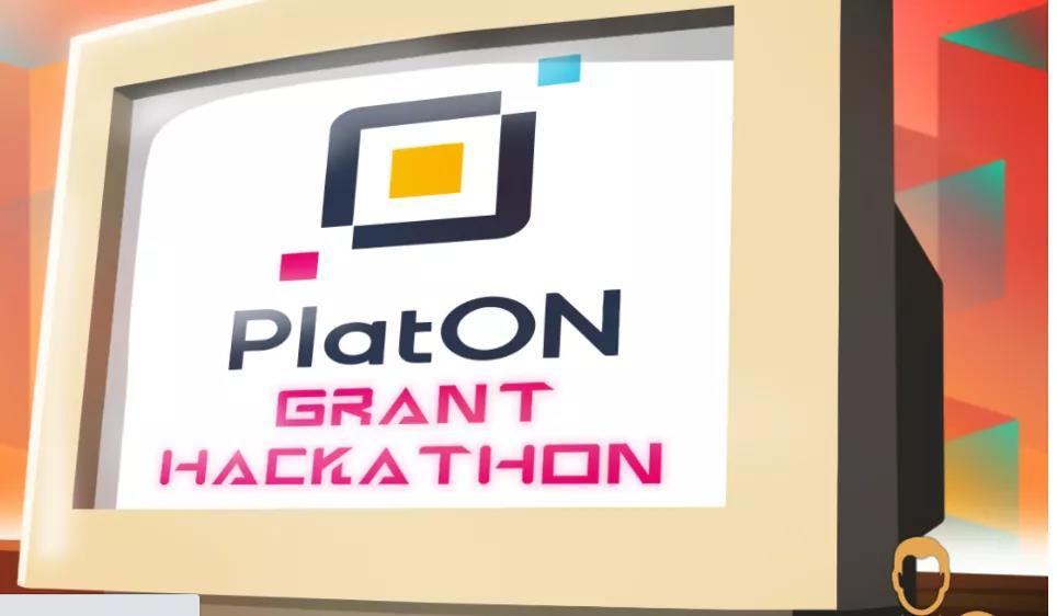 LatticeX基金会吉祥物票选活动收官 PlatON1.1.1版本测试中 | 云图双周报2021.09.01-09.15