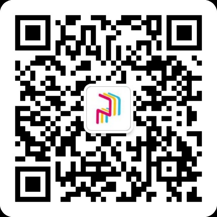 42010f483480d2a88f498c07f88c832